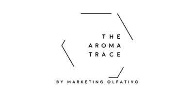 The Aroma Trace