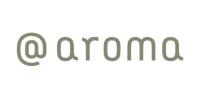 At Aroma