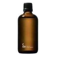 Ätherisches Öl C09 CITRUS ORANGE für Piezo-SOLO Diffuser