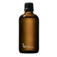 Ätherisches Öl C10 CLEAR TEA TREE für Piezo-SOLO Diffuser