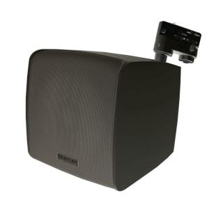 Ecler WiSpeak CUBE kabelloser Lautsprecher für die...