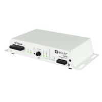 Ecler WiSpeak CORE kabelloser Musik-Transmitter / Basisstation