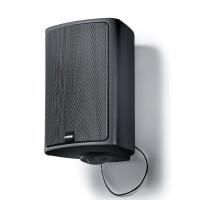 Canton Pro X.3 passiver Lautsprecher schwarz