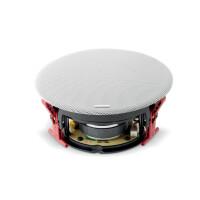 Focal 300 ICW4 Einbaulautsprecher weiß