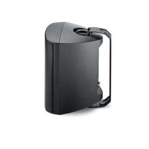 Focal 100 OD6 Outdoorlautsprecher schwarz