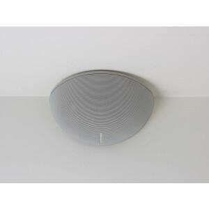 Monitor Audio V240