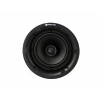 Monitor Audio Pro-65 Einbaulautsprecher