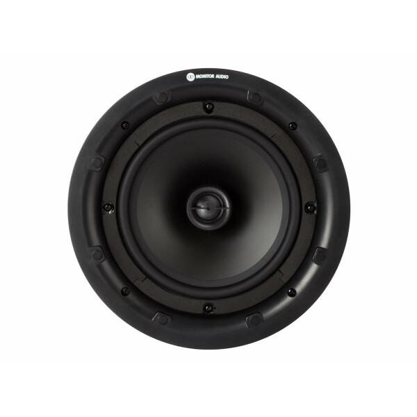 Monitor Audio Pro-80 Einbaulautsprecher