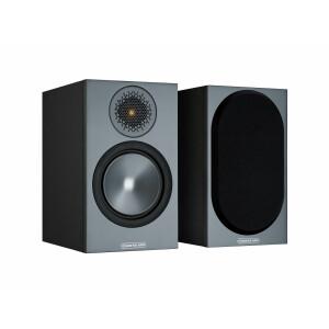 Monitor Audio Bronze 50 Aktivlautsprecher (Paar)