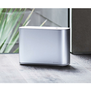 At-Aroma Air prosessional - Aroma Diffuser für...