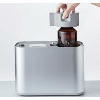 At-Aroma Air prosessional - Aroma Diffuser für Duftöl / ätherische Öle