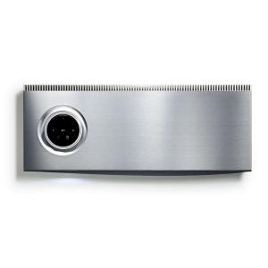 Naim Audio Mu-so Wireless-Multisystem